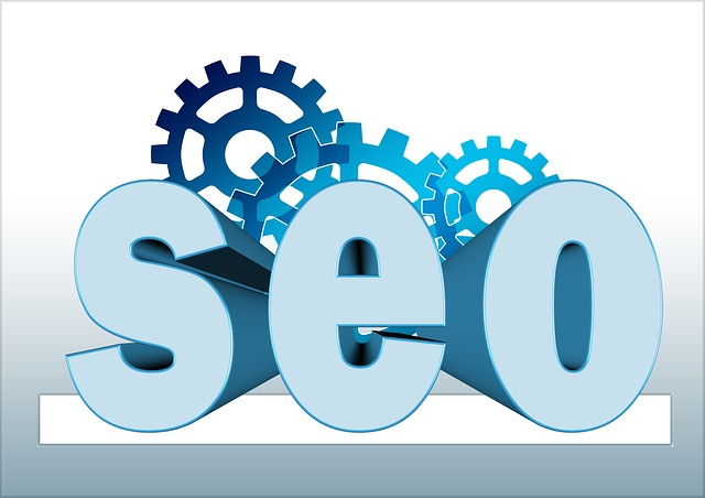 best search engine optimization specialists