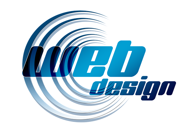 Cheap Website Design UK