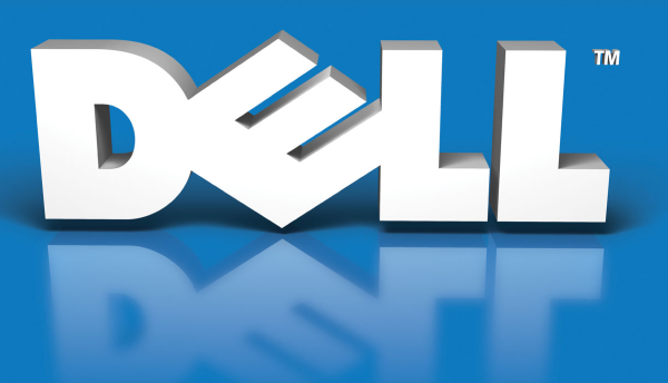 DELL Support and Laptop Repairs Johannesburg